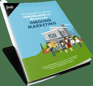 Descarga la guía inbound marketing para inmobiliarias