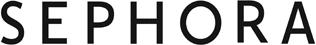 sephora-markting-digital.png
