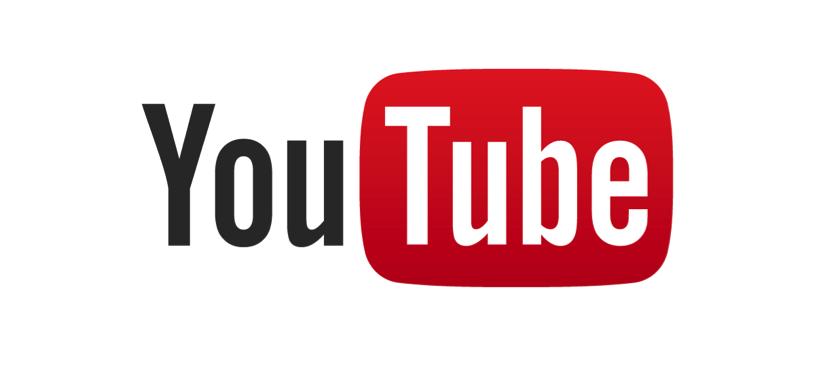 Youtube-agencia-estrategia-digital-1.png