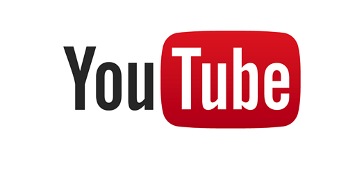 Youtube-agencia-estrategia-digital-1.png