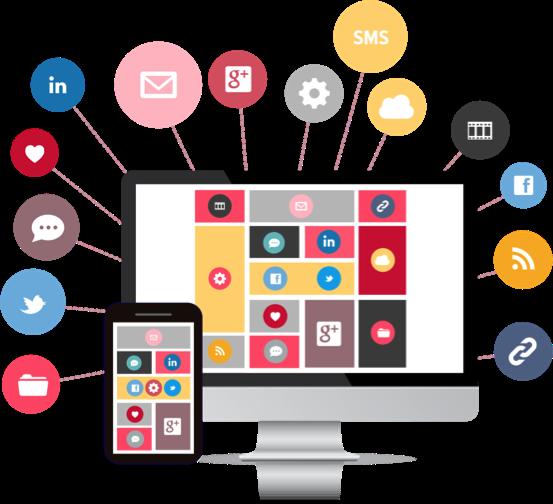 agencia-estrategia-marketing-digital-mexico.png