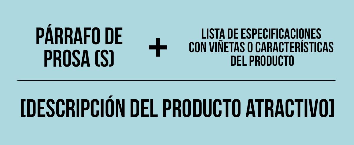 contenido-editorial-marketing-digital.png