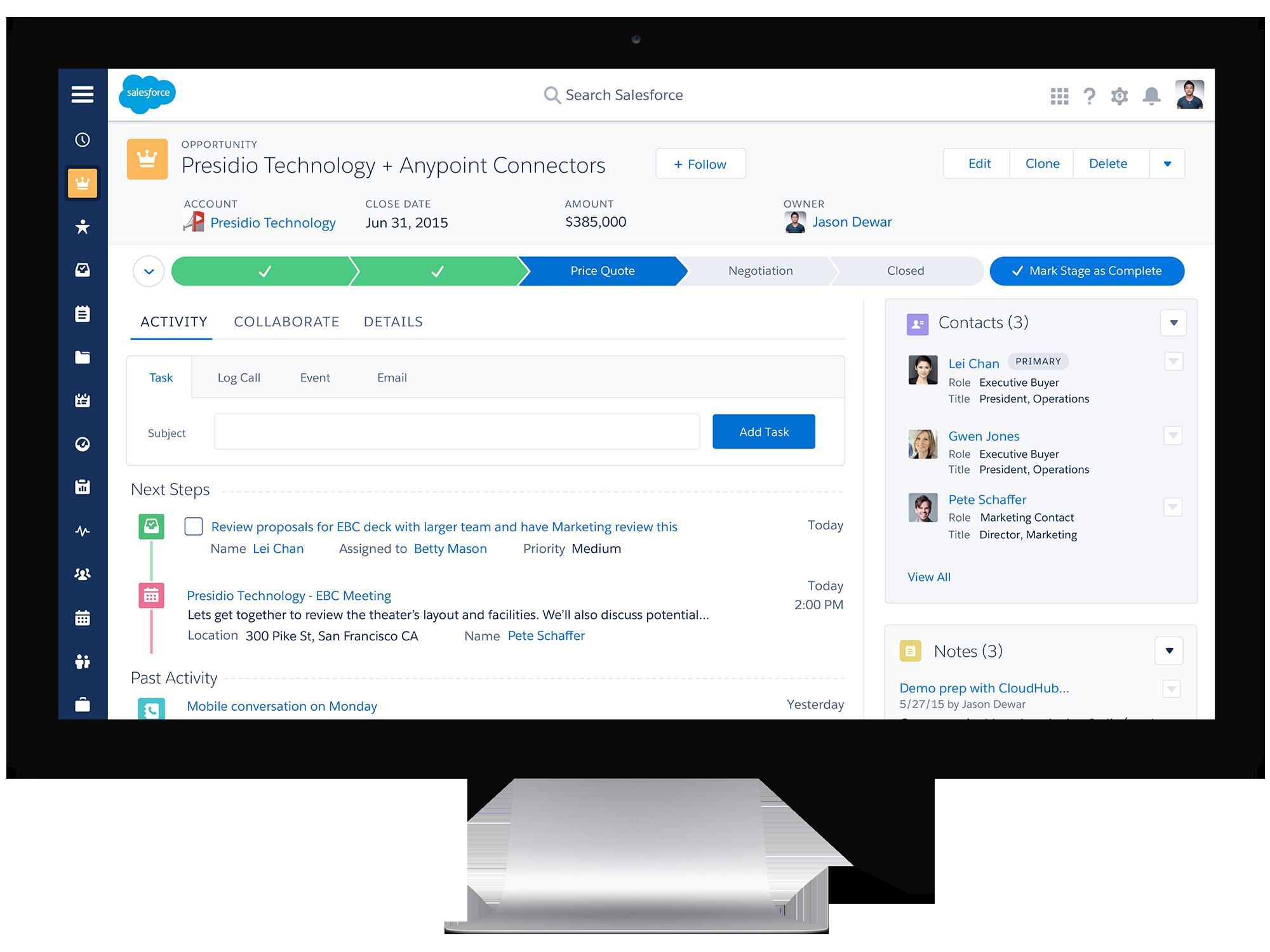 salesforce-herramientas-de-colaboracion-para-marketing-digital.png