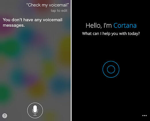 siri-cortana-inteligencia-marketing-digital.jpg