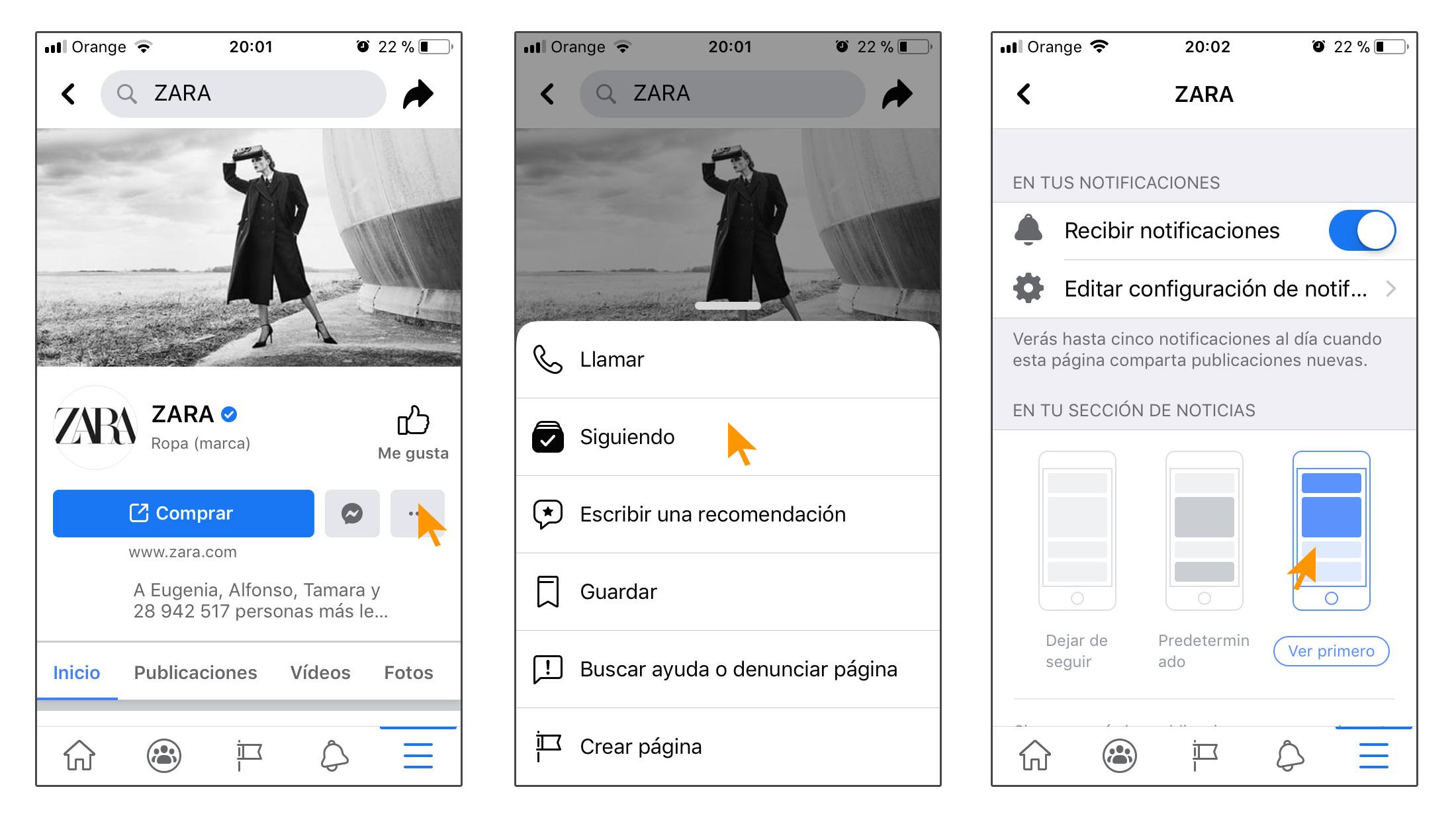 crece-alcance-organico-facebook-fmb-agencia-digital-2020-mexico