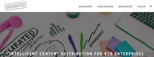 docurated-en-el-marketing-digital-para-instituciones-financieras