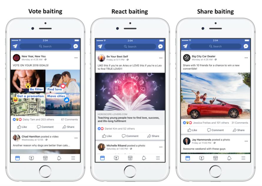ejemplos-interaccion-facebook-estrategia-redes-sociales-follow-me-brand-agencia-mkt-mexico
