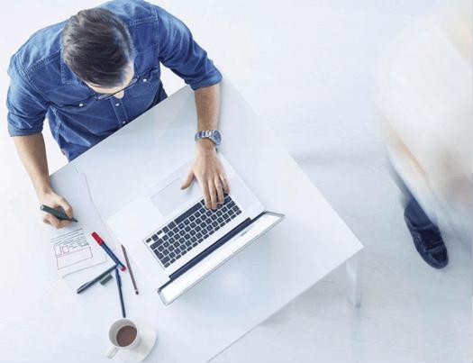 emprendedores-agencia.marketing-digital-2-1.png