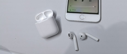 estrategia-marketing-digital-air-pods-iphone-7-1.png