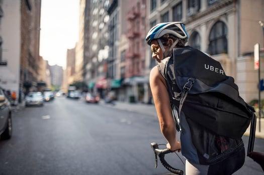 estrategia-marketing-uber-eats-1.jpg