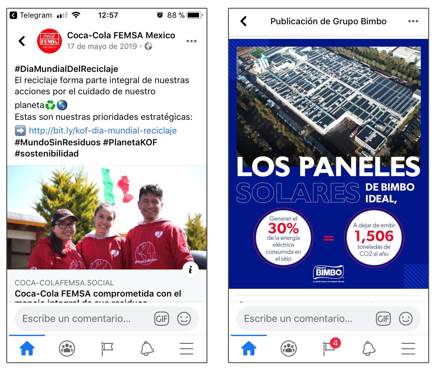 humanizacion-marca-social-responsability-brand-fmb-mexico-agencia-mkt-2020