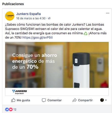 junkers-customer-engagement