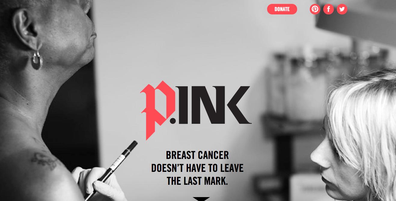 p-ink-marketing-digital-breast-cancer