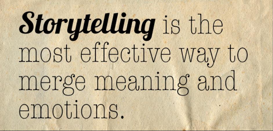 storytelling-agencia-marketing-digital-2-1.png
