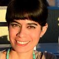 Ana Romero