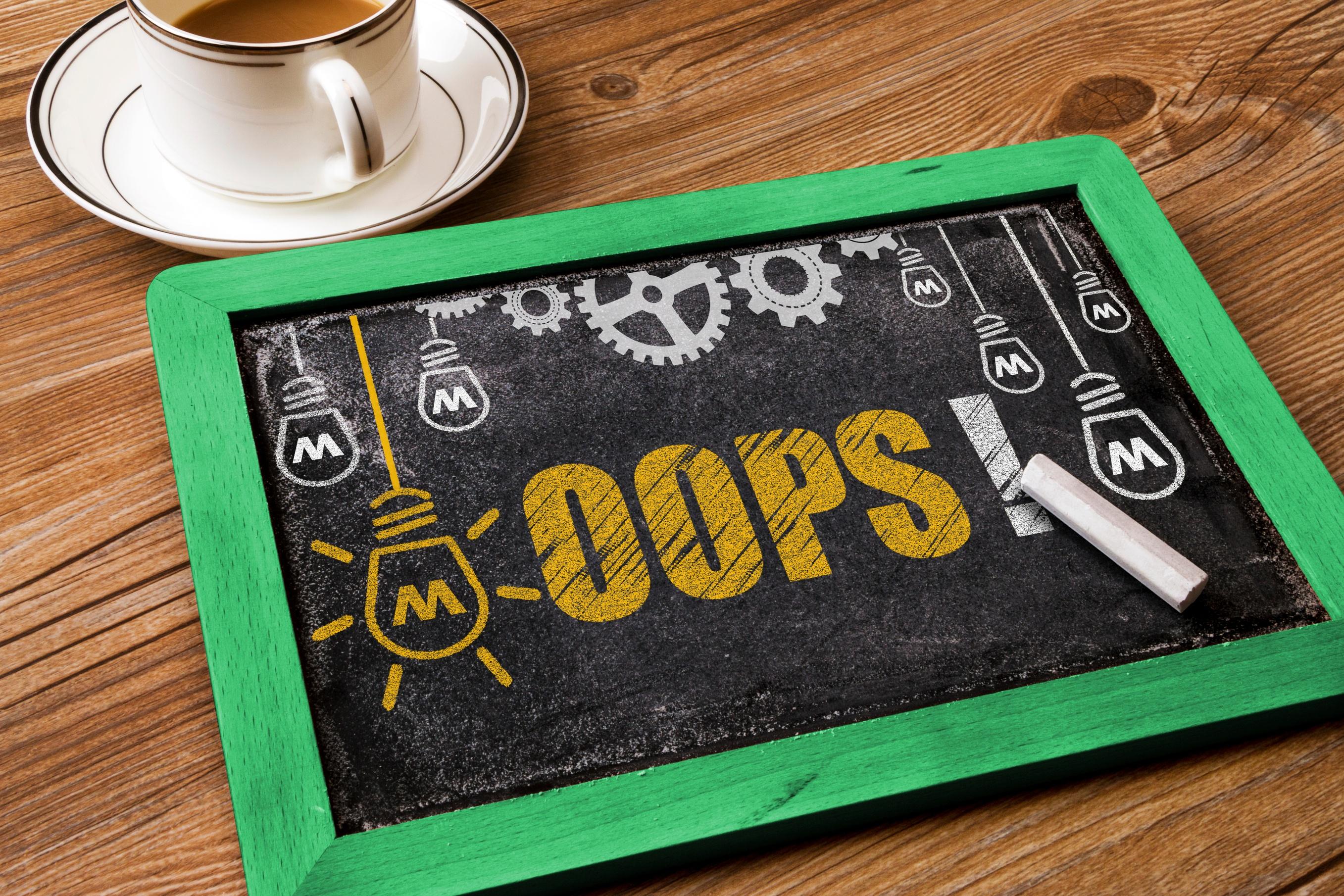 Marketing-digital_errores_ebusinesshoy.jpg