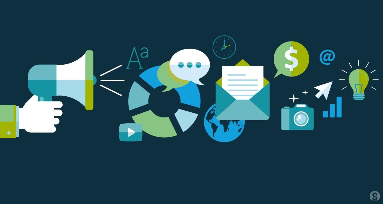 future-of-digital-marketing-illustration-Feature_1290x688_KL.jpg