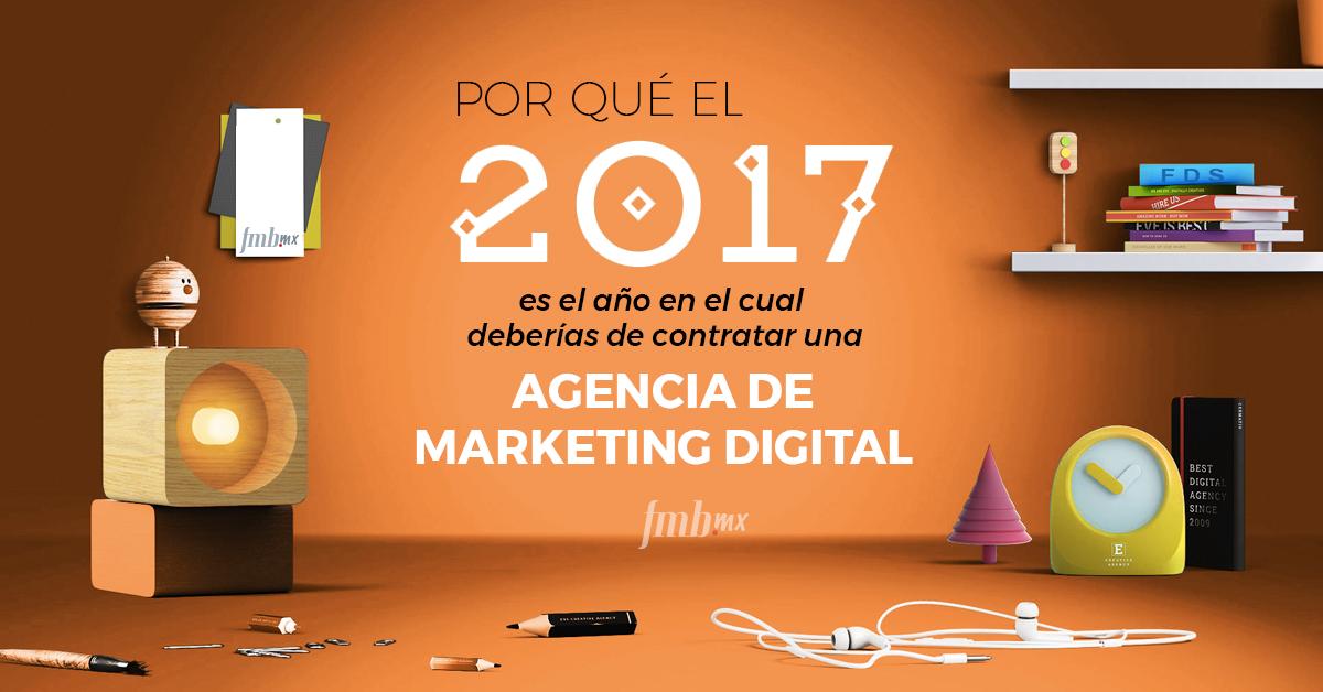 agencia-de-marketing-digital.png