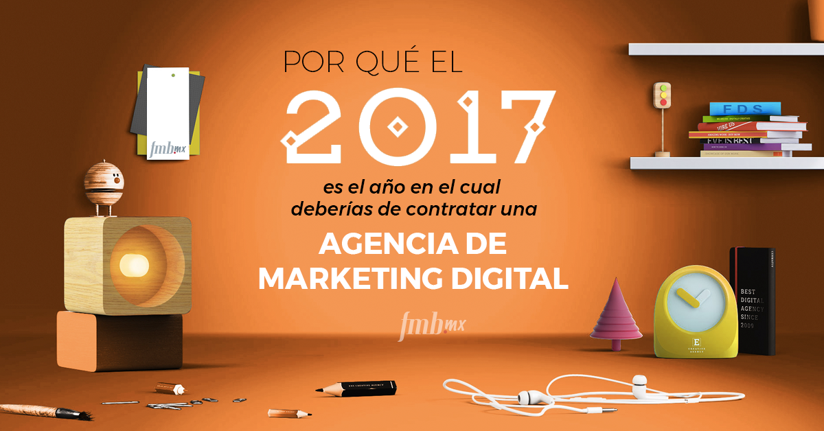 agencia-de-marketing-digital.png