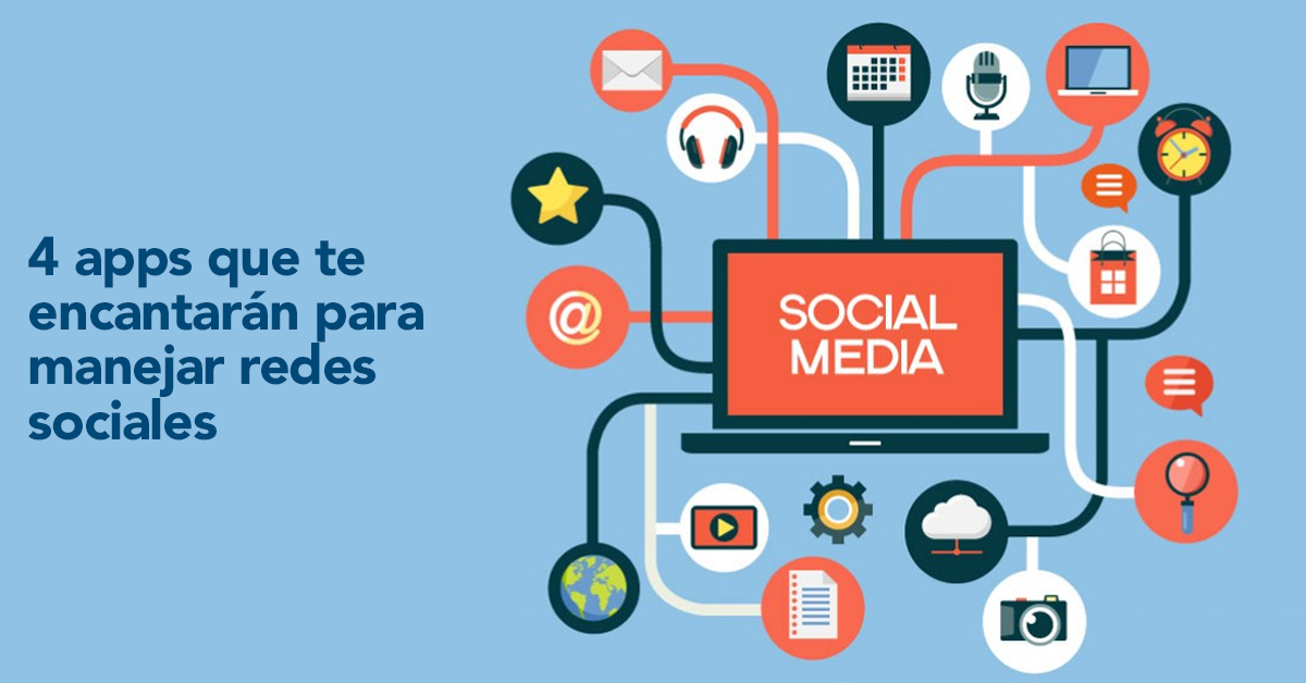 apps-para-manejar-redes-sociales.png