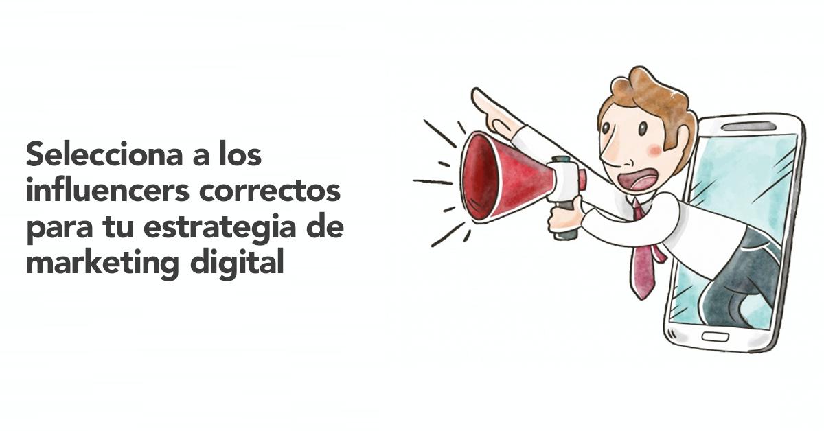 influencers-correctos-para-la-estrategia-de-marketing-digital.png