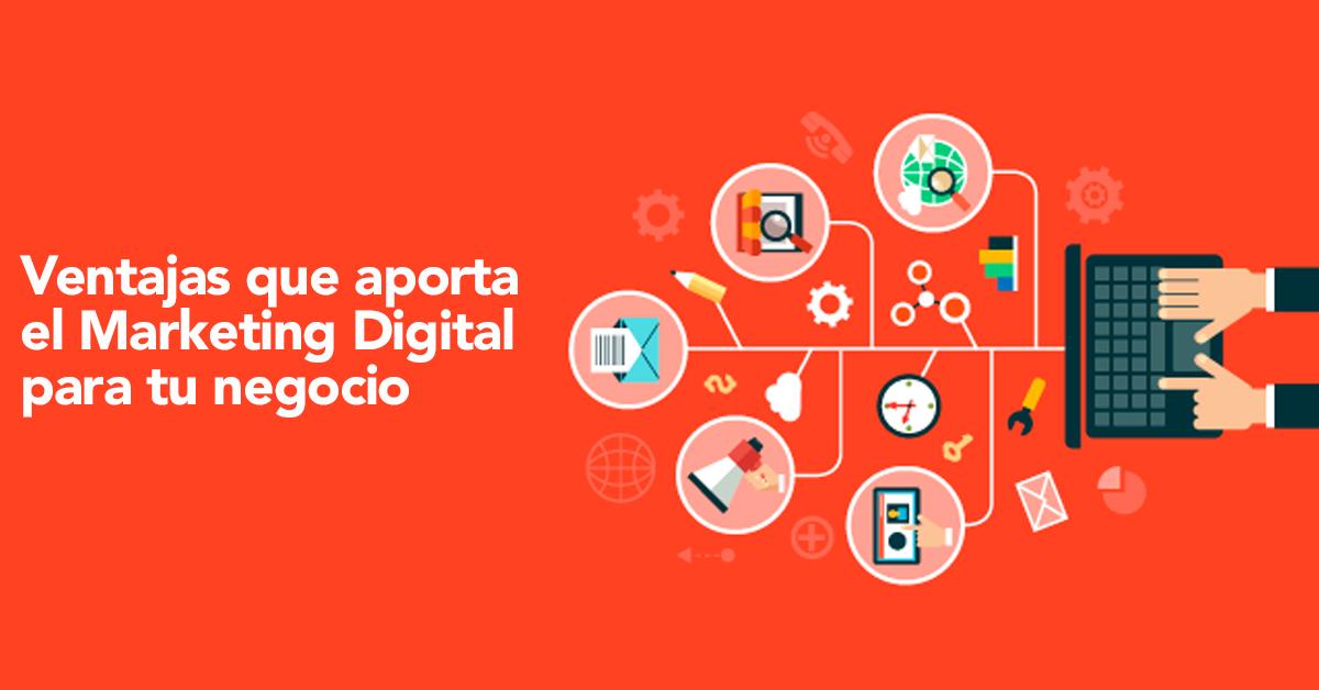 ventajas-del-marketing-digital-para-el-negocio.png