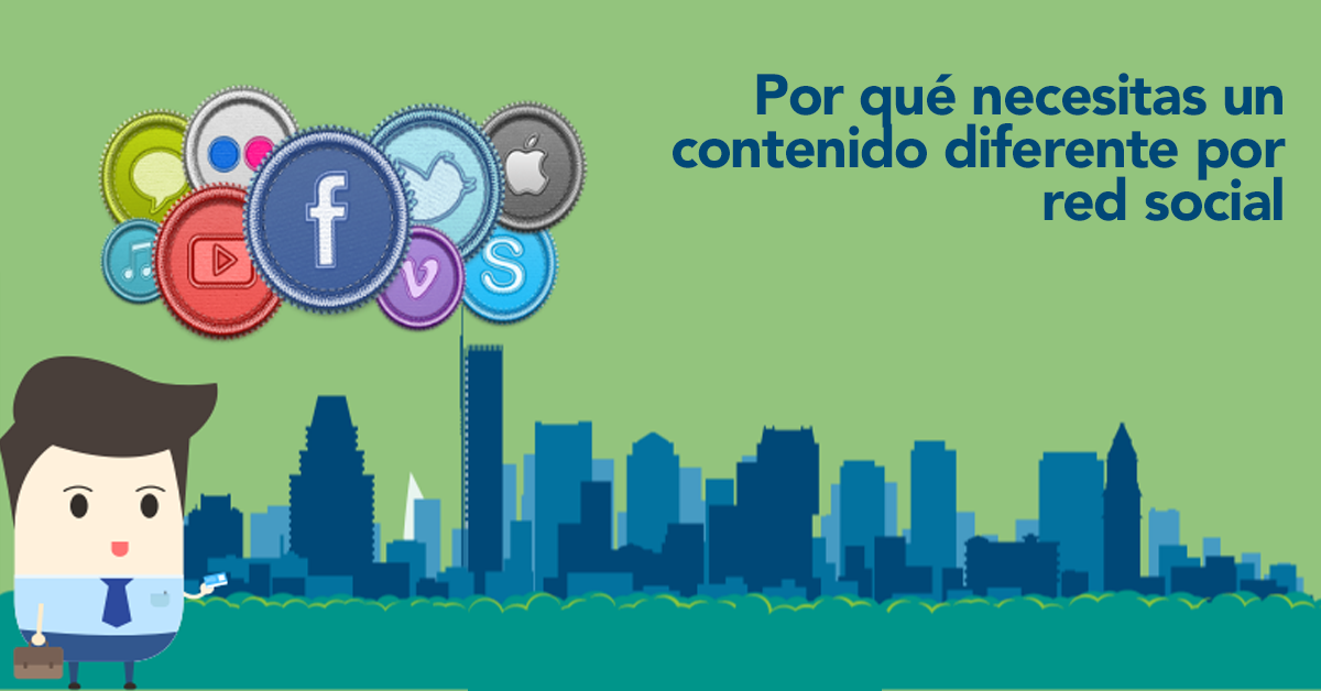 social-media-contenido-diferente.png