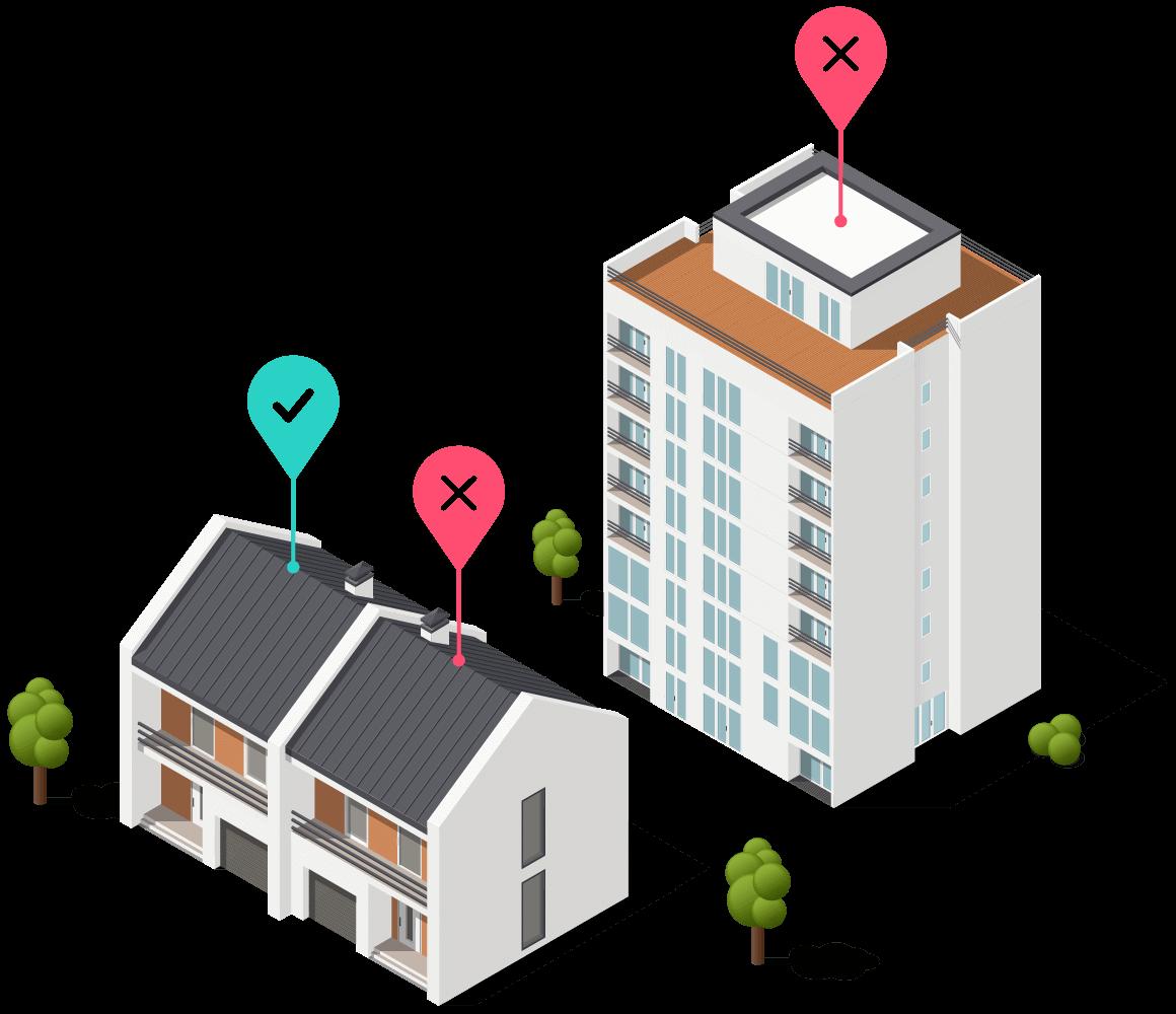 marketing-inmobiliario-3