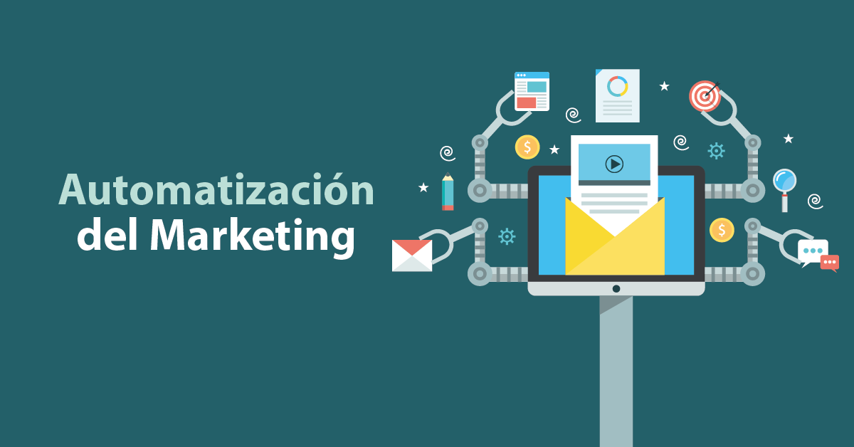 AUTOMATIZACION-MARKETING.png