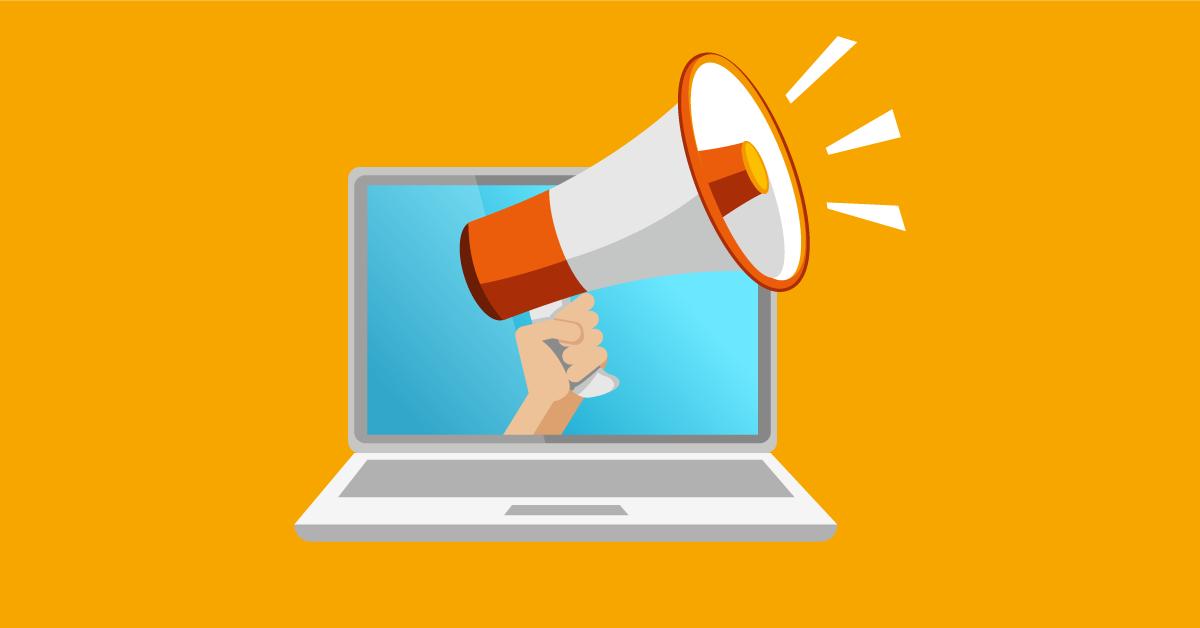 Google Marketing Platform y Google Ad Manager, beneficios que ofrece a tu negocio.