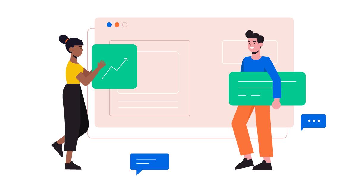 AMP SEO. Algunas consideraciones para mejorar tu posicionamiento en Google