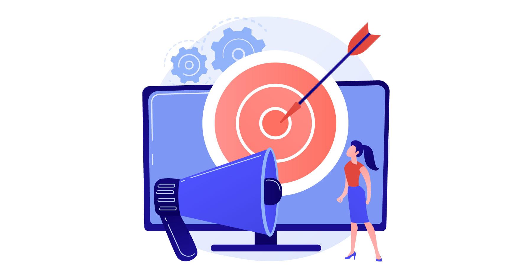 AdTech, herramientas para gestionar campañas publicitarias