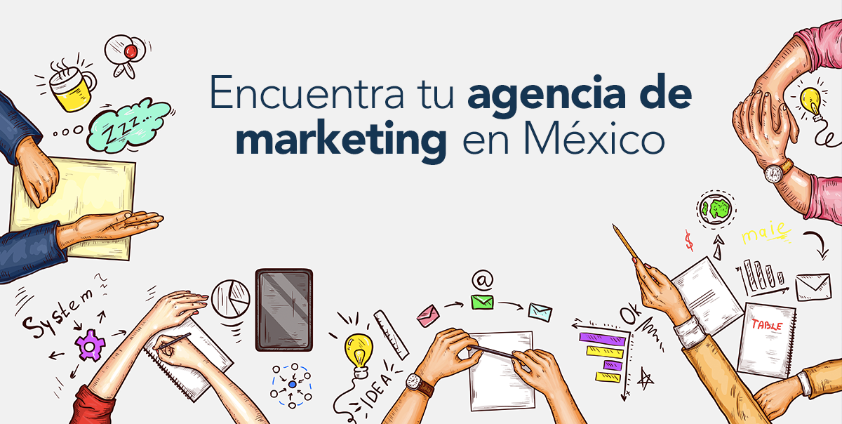 agencia-de-marketing-en-mexico