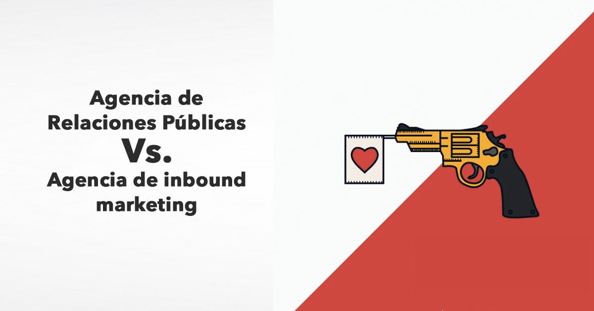 agencia-de-rp-vs-agencia-de-inbound-marketing.png