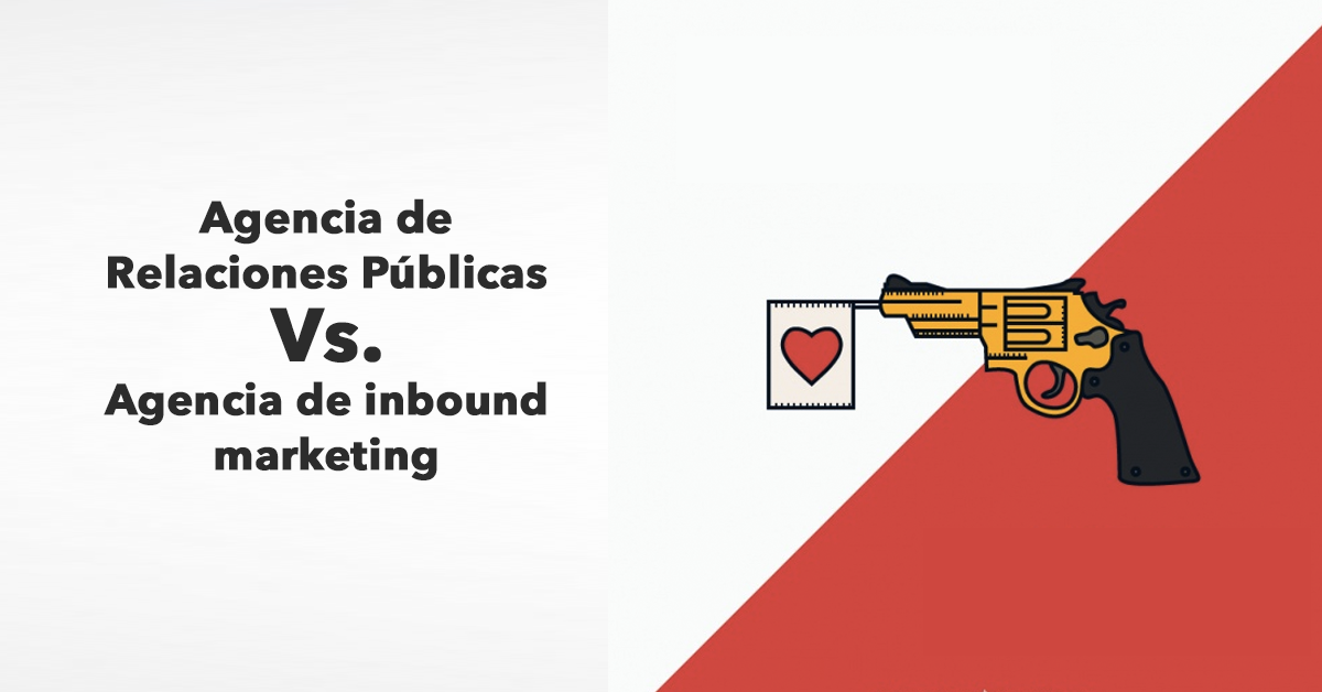 agencia-de-rp-vs-agencia-de-inbound-marketing.png