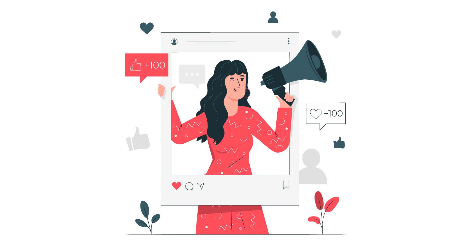 7 tips para vencer al algoritmo de Instagram