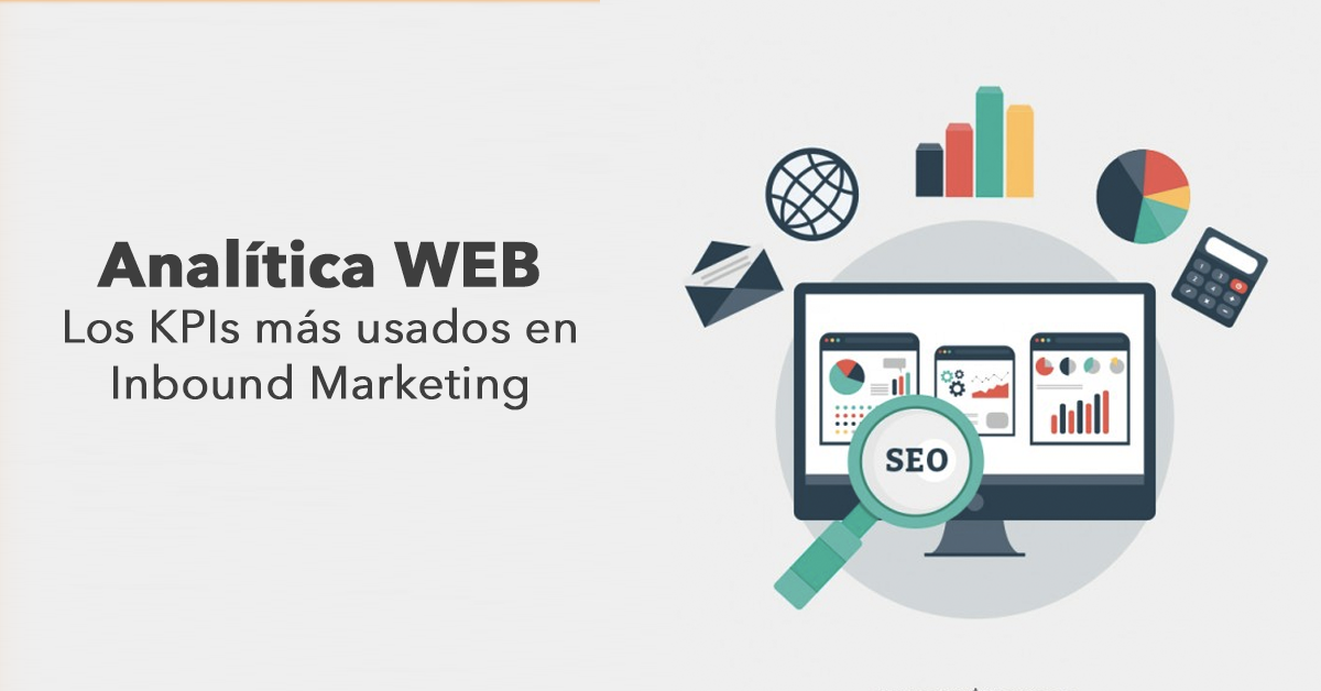 analitica-web-kpis-mas-usados-en-marketing.png