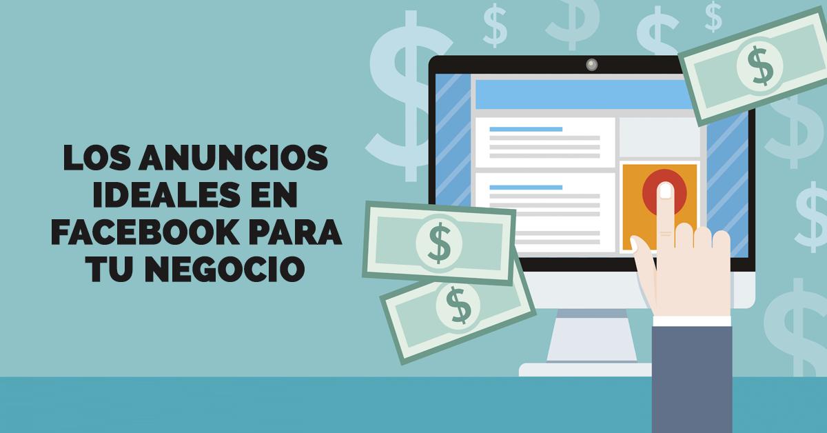 anuncios-de-facebook-para-crecer-tu-negocio.png