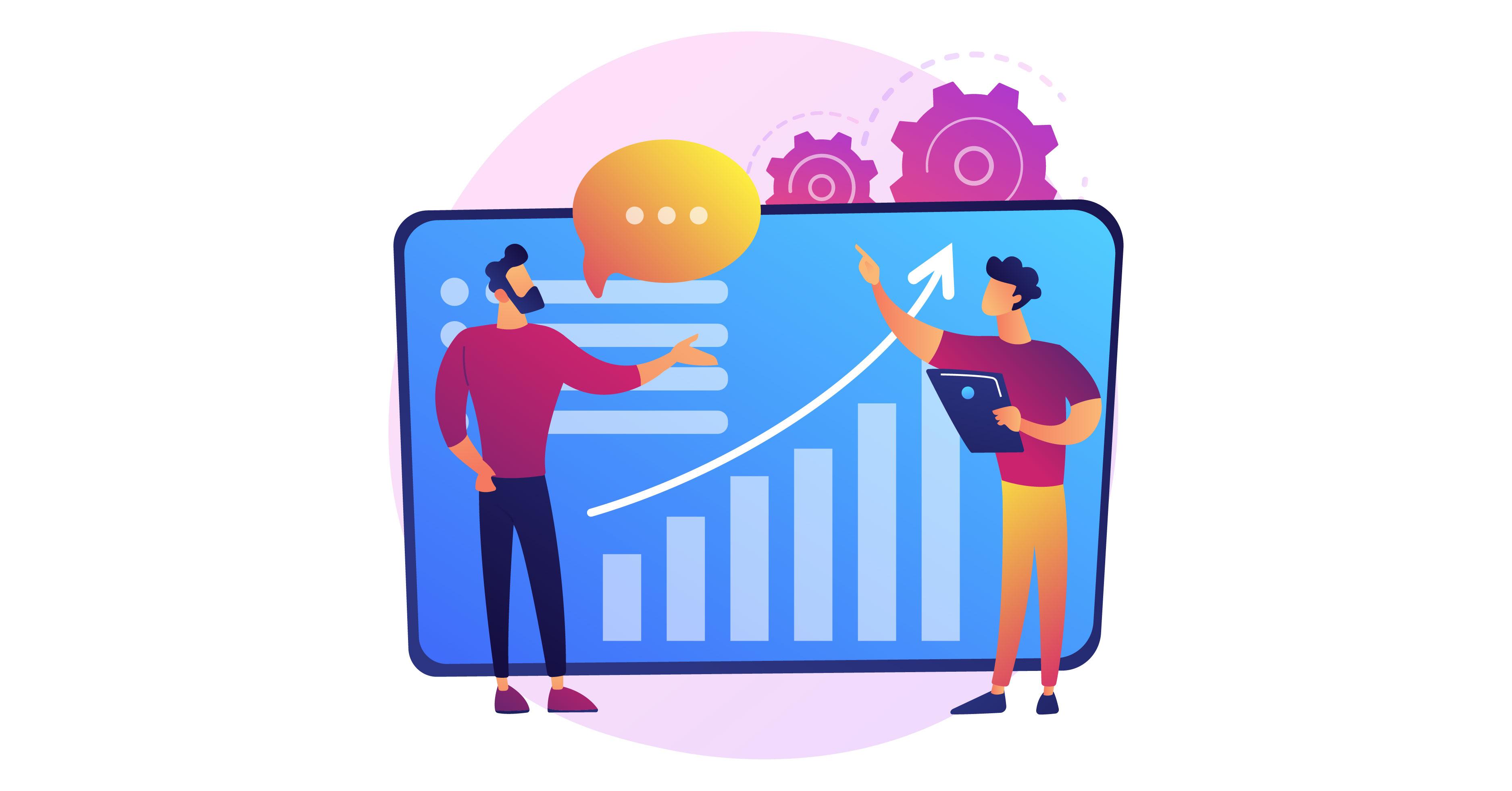 ASO: cómo implementar estrategias de posicionamiento en apps