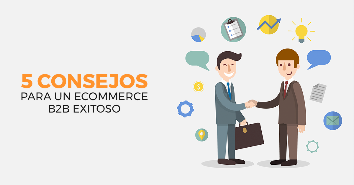 b2b-ecommerce-exitoso.png
