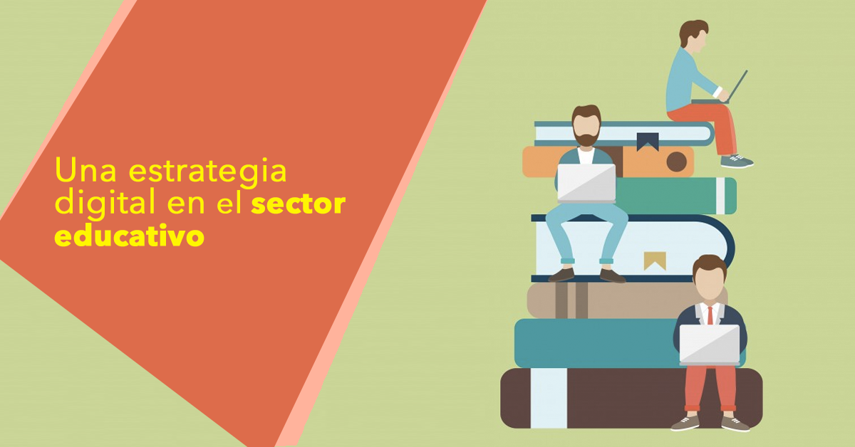 estrategia-digital-sector-educativo.png