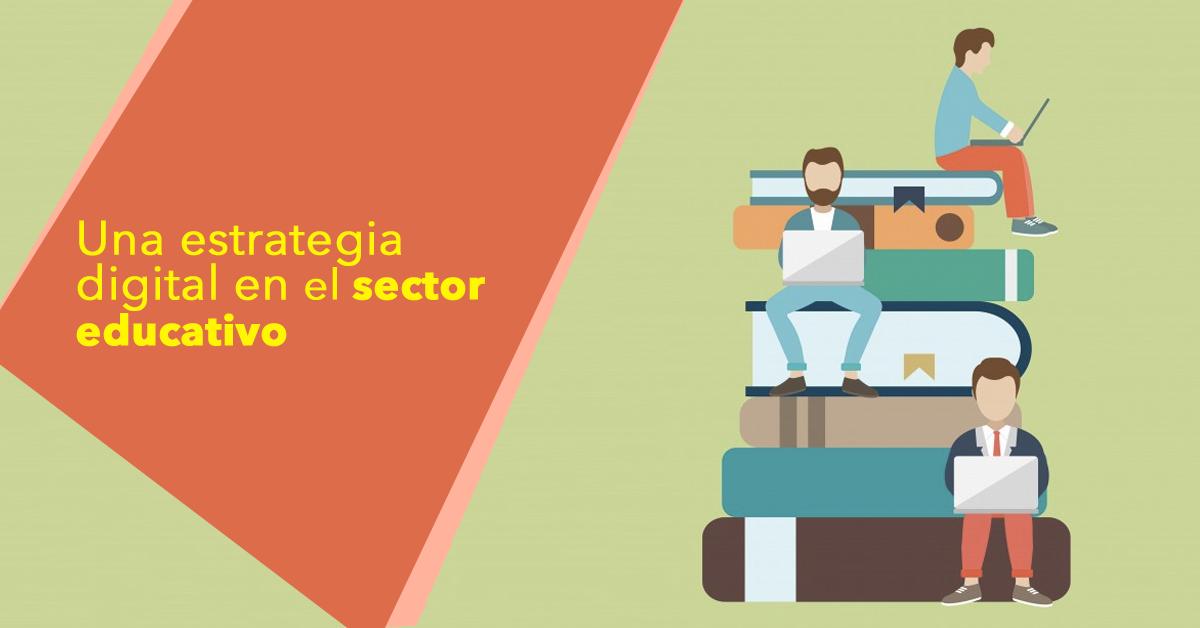 estrategia-digital-sector-educativo.png