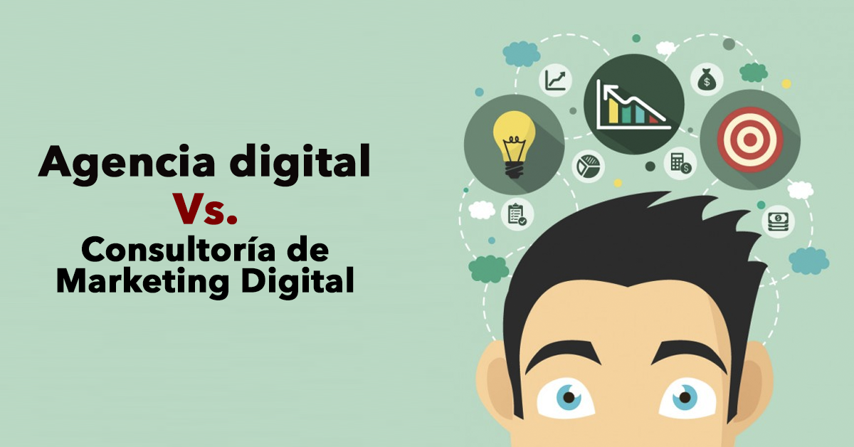 agencia-consultoria-de-marketing-digita.png