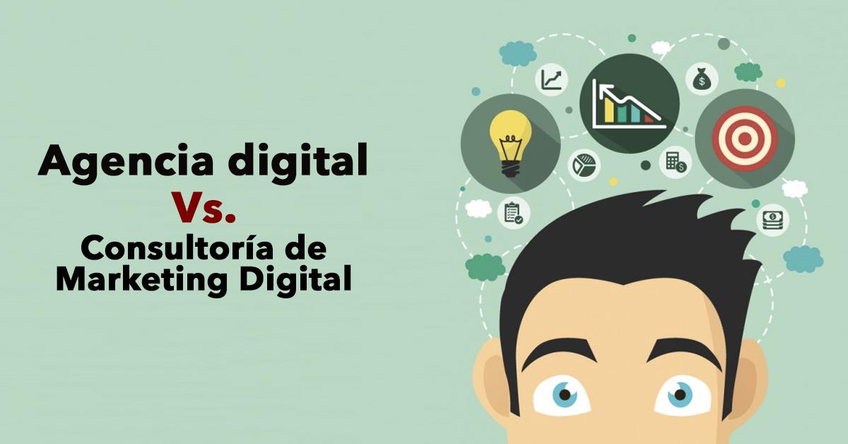 agencia-consultoria-de-marketing-digita.png