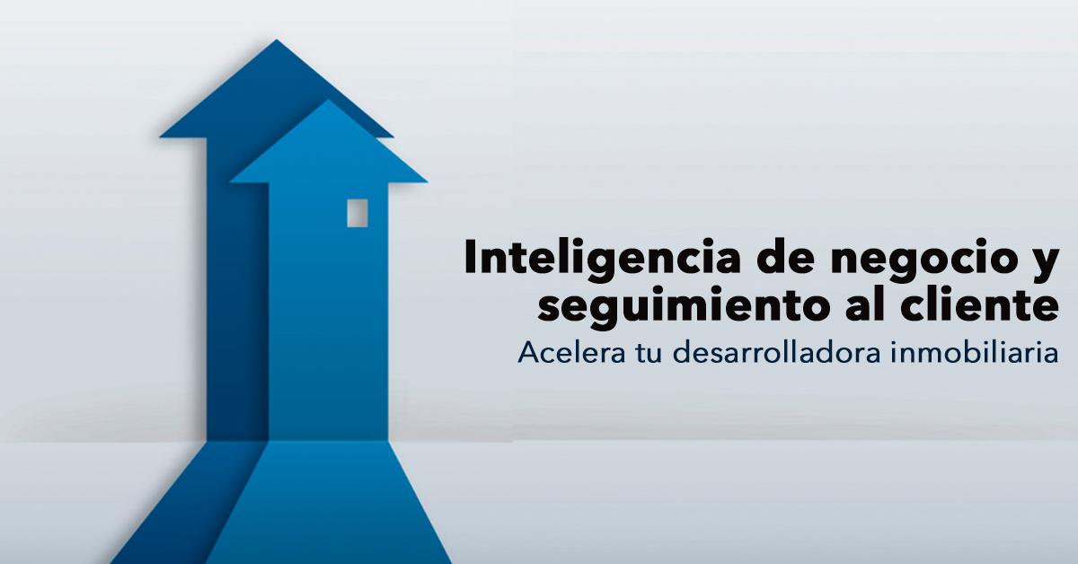 business-intelligence-sistema-crm-para-inmobiliarias.png