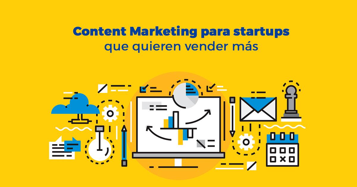 content-marketing-para-startups.png