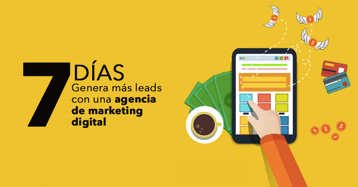 genera-mas-leads-agencia-de-marketing-digital.png