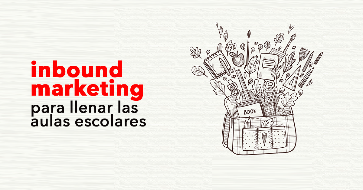 inbound-marketing-aulas-escolares.png