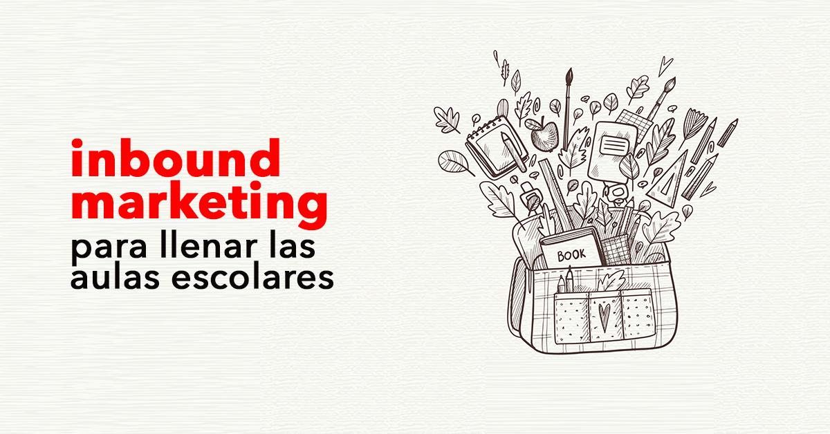 inbound-marketing-aulas-escolares.png