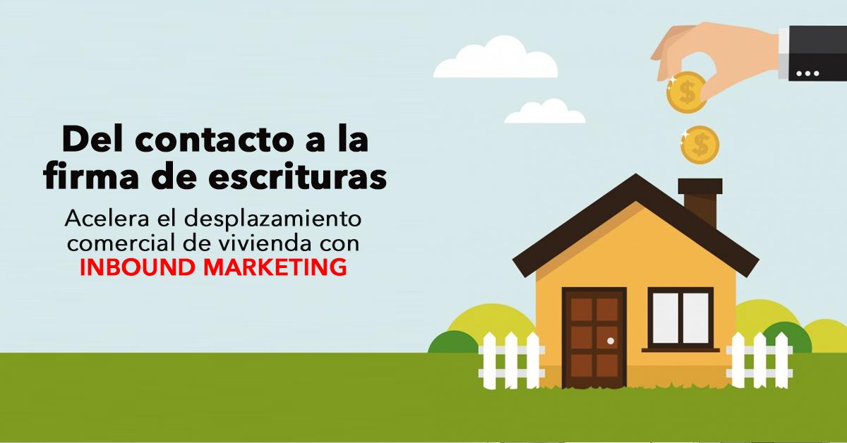 inbound-marketing-para-inmobiliarias.png